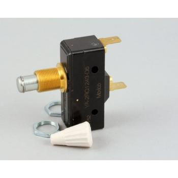BLO35919 - Blodgett - 35919 - Micro Switch MK111H Product Image