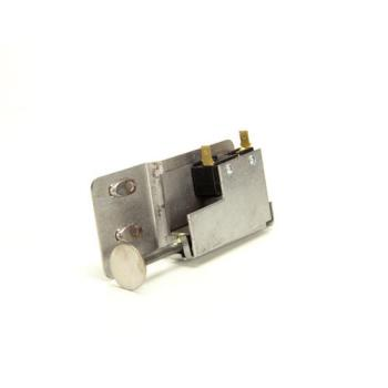 8002865 - Blodgett - R3628 - Door Switch Complete Assembly Product Image