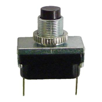 42160 - Commercial - On/Off Push Switch Product Image