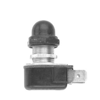 421256 - Keating - 4304 - Push Test Switch  Product Image