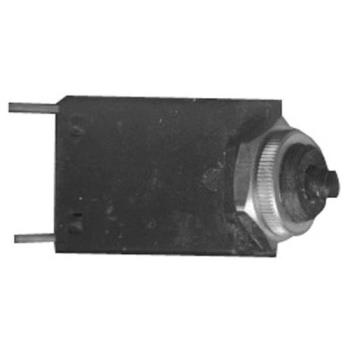 421674 - Lincoln - 369137 - Mini Circuit Breaker Product Image