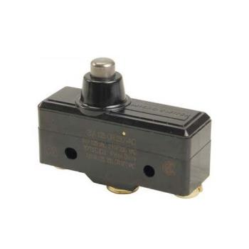 1661182 - Original Parts - 1661182 - Switch Product Image