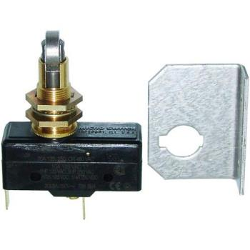 42169 - Original Parts - 421367 - Roller Door Switch Product Image