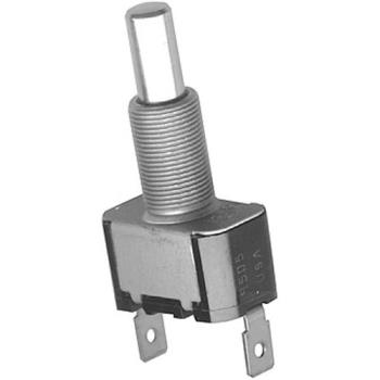 421761 - Prince Castle - 78-146S - Momentary On/Off Timer Switch Product Image