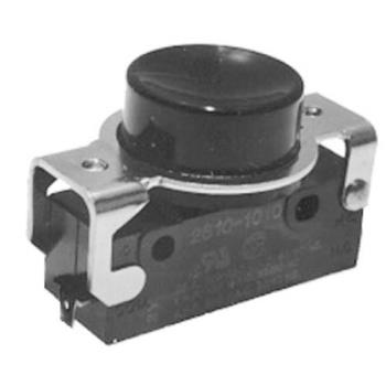 421603 - Roundup - 4010106 - Momentary On/Off Switch Product Image