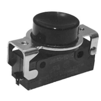 421603 - Roundup - ROU4010106 - Momentary On/Off Switch Product Image