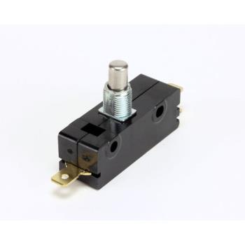8008254 - Southbend - 9-3213 - Unimax Door Switch Product Image