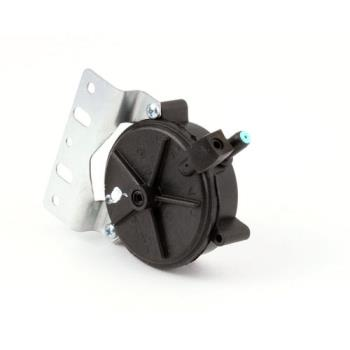 8003468 - Frymaster - 807-2262 - Mpl Air Pressure Switch Product Image