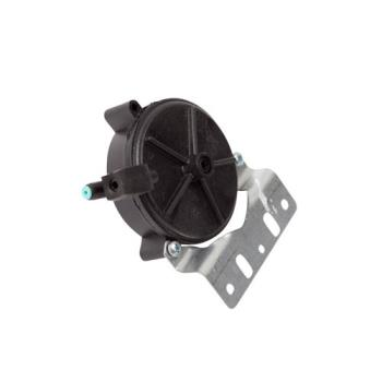 8003469 - Frymaster - 807-2263 - Ce Mpl Air Pressure Switch Product Image