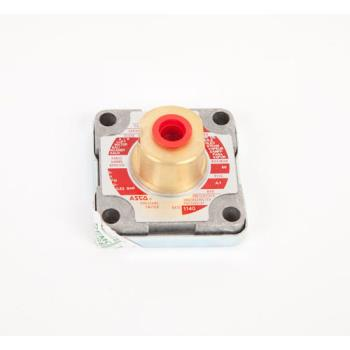 8008068 - Southbend - 3-RD30 - Transducer Product Image