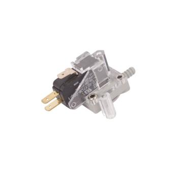 8008244 - Southbend - 9247-1 - Pressure Switch Product Image