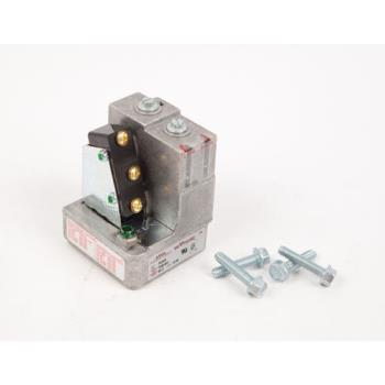 8008065 - Southbend - SOU4624-1 - Pressure Switch Product Image