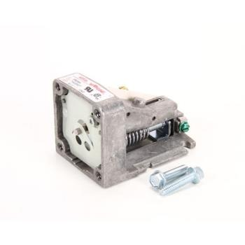 8008956 - Vulcan Hart - 00-843832 - Switch Pressure Nd Product Image