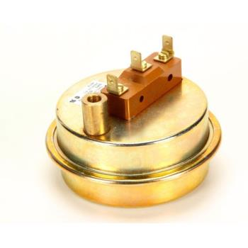 8008986 - Vulcan Hart - 00-850778-00001 - Air Pressure Switch Product Image