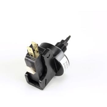 8009070 - Vulcan Hart - 857057-1 - Vacuum Switch Product Image
