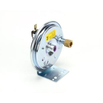 8009214 - Wells - 2E-301380 - Replace Fi Vacuum Switch Product Image