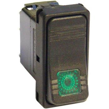 421413 - Allpoints Select - 421413 - Reset Rocker Switch Product Image