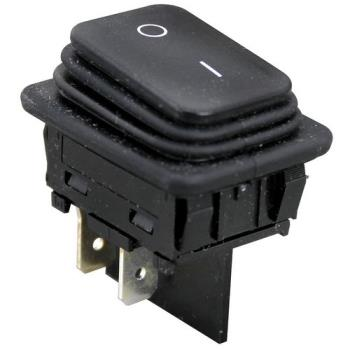 61656 - Allpoints Select - 421516 - On/Off Switch Product Image
