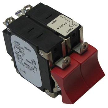 421540 - Allpoints Select - 421540 - Circuit Breaker Product Image