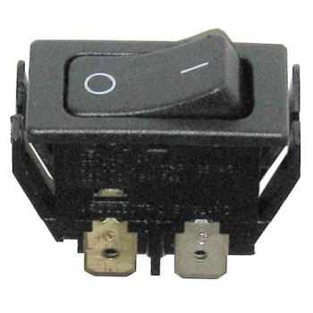 421567 - Allpoints Select - 421567 - On/Off Rocker Switch Product Image