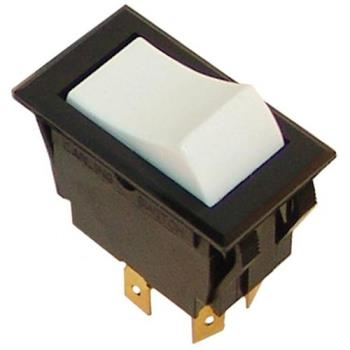 421780 - Allpoints Select - 421780 - Rocker Switch Product Image