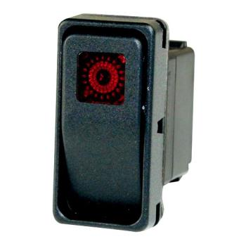 421914 - Allpoints Select - 421914 - Rocker Switch Product Image