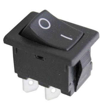 421961 - Allpoints Select - 421961 - Power Switch Product Image