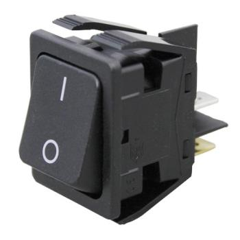 421962 - Allpoints Select - 421962 - Power Switch Product Image