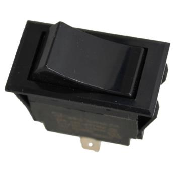 421988 - Allpoints Select - 421988 - DPST Rocker Switch Product Image