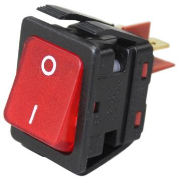 422082 - Allpoints Select - 422082 - Rocker Switch Product Image