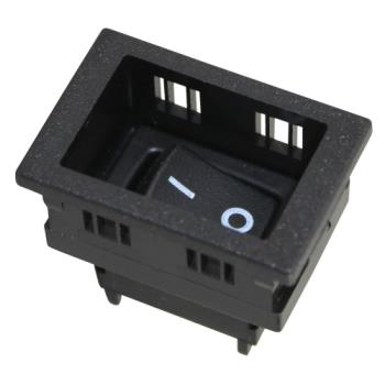 8002714 - Allpoints Select - 8002714 - Gas On/Off Switch Product Image