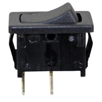 8010547 - Allpoints Select - 8010547 - Rocker Switch Product Image