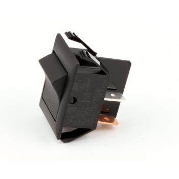 ALTSW3887 - Alto Shaam - SW-3887 - 22A Rocker Switch Product Image