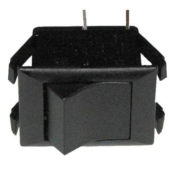 421564 - Alto Shaam - SW-3887 - On/Off Rocker Switch Product Image