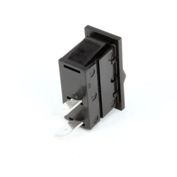 8001154 - Alto Shaam - SW-3962 - 20A W/ON-OFF Spst Rockr Switch Product Image