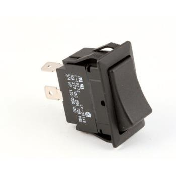 8001172 - American Range - A10000 - Rocker On/Off/Momentary Switch Product Image