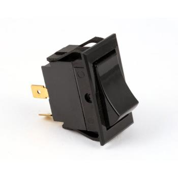8001460 - APW Wyott - 1302400 - Rocker Switch Product Image