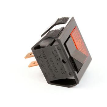 8002150 - Atlas Metal - 1800-3955 - Switch Product Image