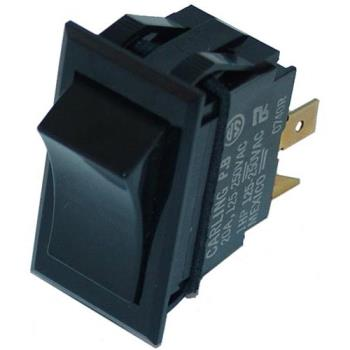421768 - Bevles - 784408 - Rocker Switch Product Image