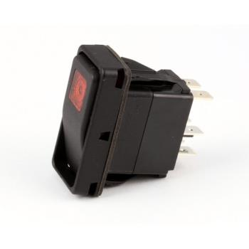 CLE19994 - Cleveland - 19994 - Rocker Switch Product Image