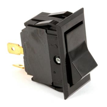CRE0808116K - Cres Cor - 0808-116-K - Switch Product Image