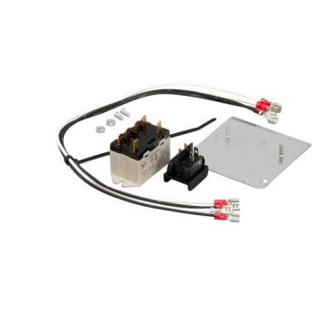 8004103 - Frymaster - 826-1718 - Uhc Switch W/Relay Kit Product Image