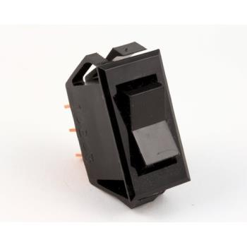 GAR1358900 - Garland - 1358900 - On-Off-On Power Switch Product Image