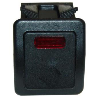 421765 - Garland - 1872400 - Main Power Switch  Product Image