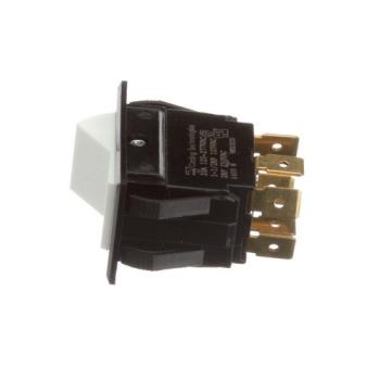 HAM30879800100 - Hamilton Beach - 30879800100 - Low/High Switch Product Image