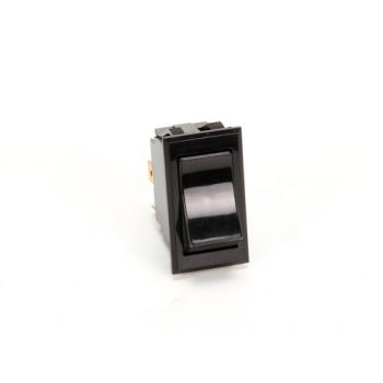 JAC59300114955 - Jackson - 5930-011-49-55 - DPDT Switch Product Image