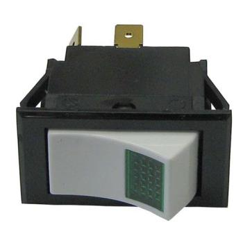 421527 - Keating - 32242 - On/Off Rocker Switch Product Image