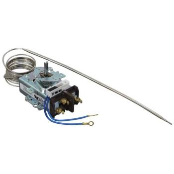 461127 - Lang - 2T-30402-09 - D1/D18 Thermostat 200° - 550° F Range Product Image