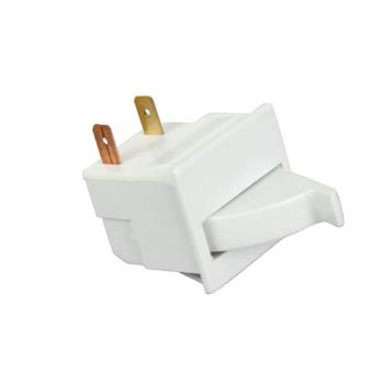 8004874 - Nor-Lake - 027057 - Switch Rocker Spst Lamp Product Image