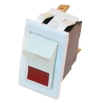 42156 - Original Parts - 421196 - On/Off Lighted Rocker Switch Product Image